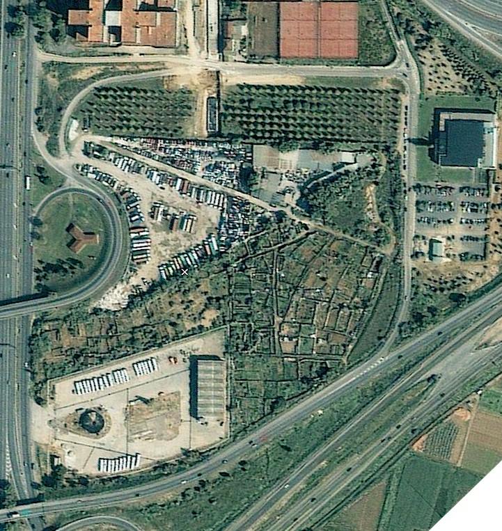 mapa2002
