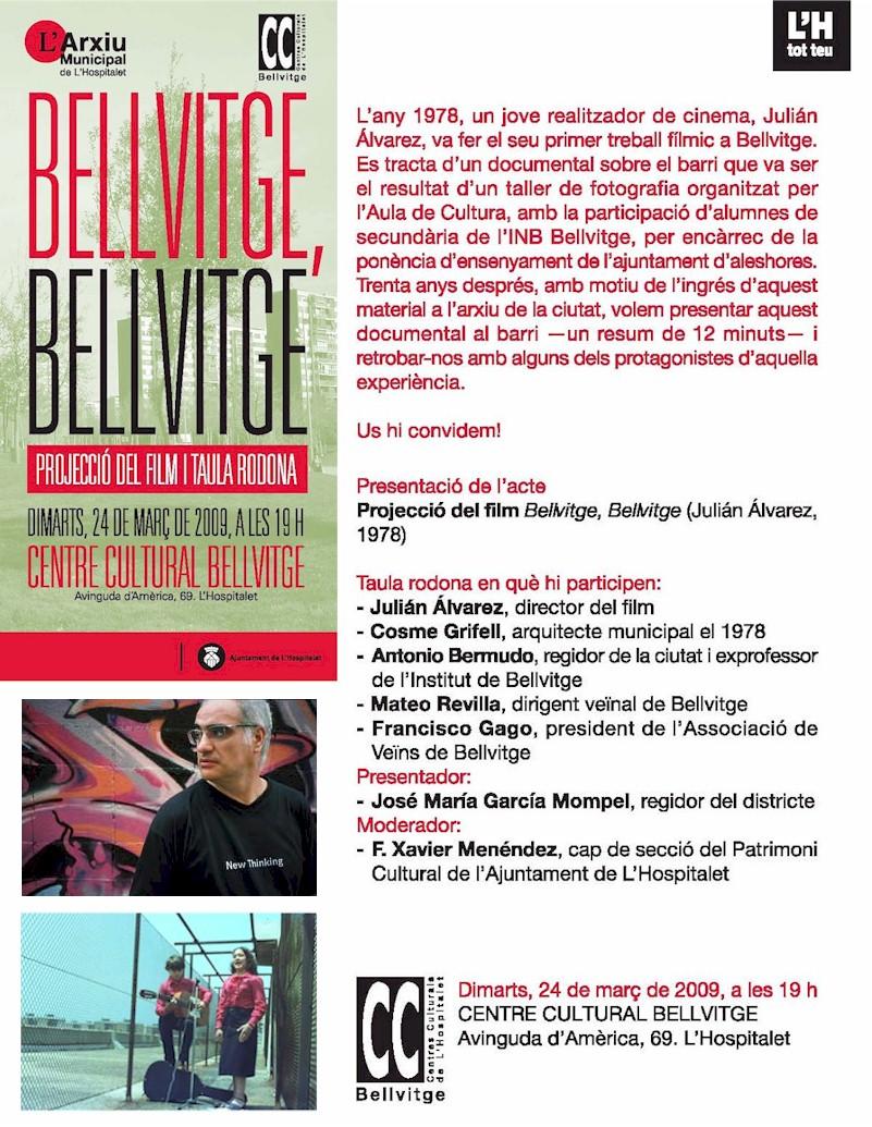 bellvitgebellvitge_page_4