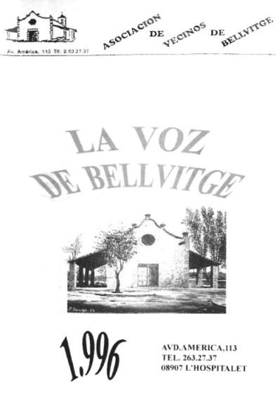 voz-de-bellvitge-1996