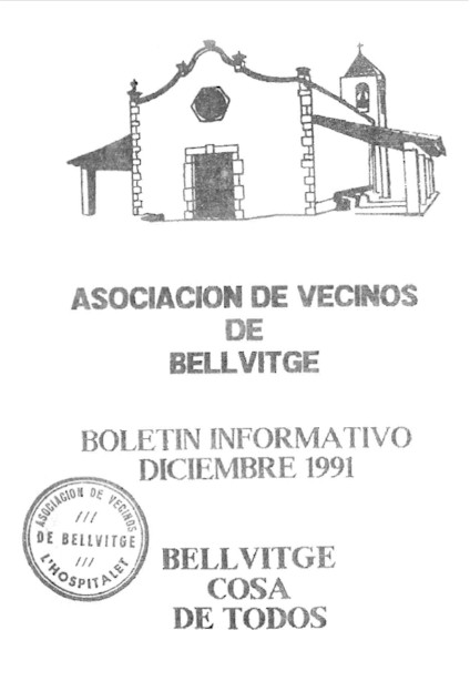 vozdebellvitge121991