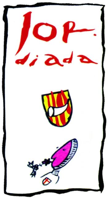 jordiada2009
