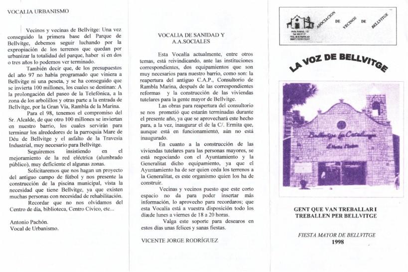 vozdebellvitge19982p