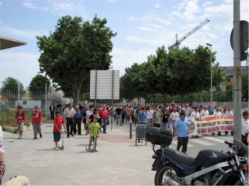 20090524residencia