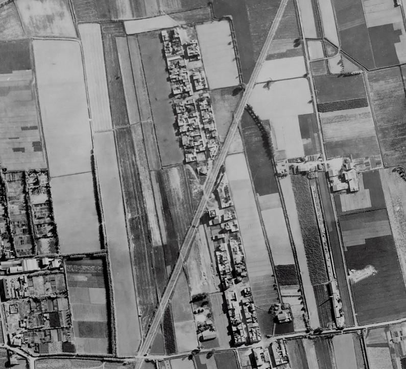 campoamor1958