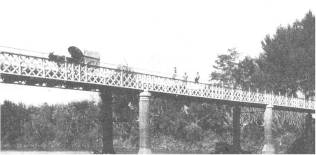pontdeferranpuig1873p