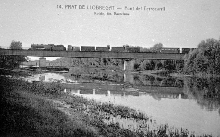 puentedelferrocarrilfamiliacuyas