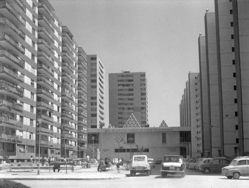 calleprado1970