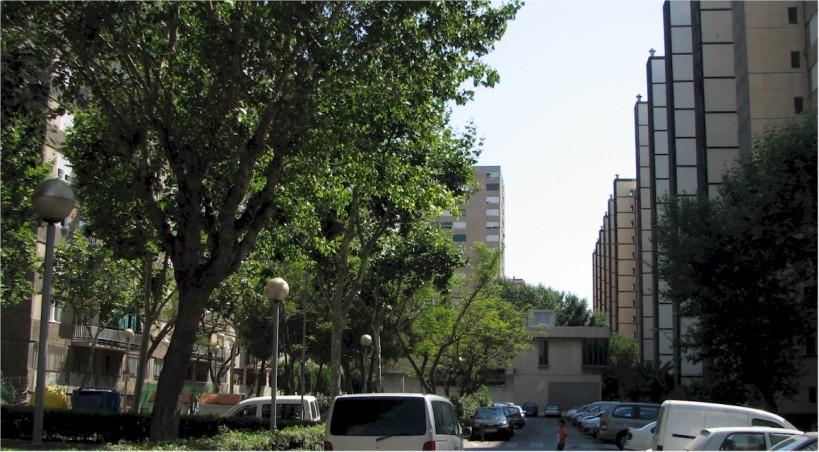 calleprado2009