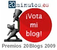 votamiblogp