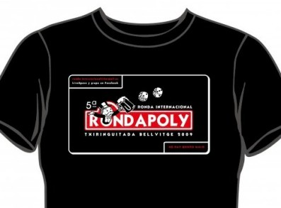 rondapoly