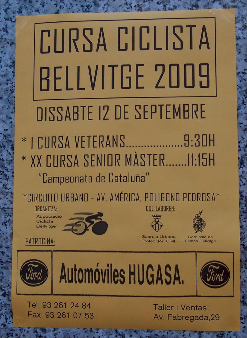 20090910cursaciclista