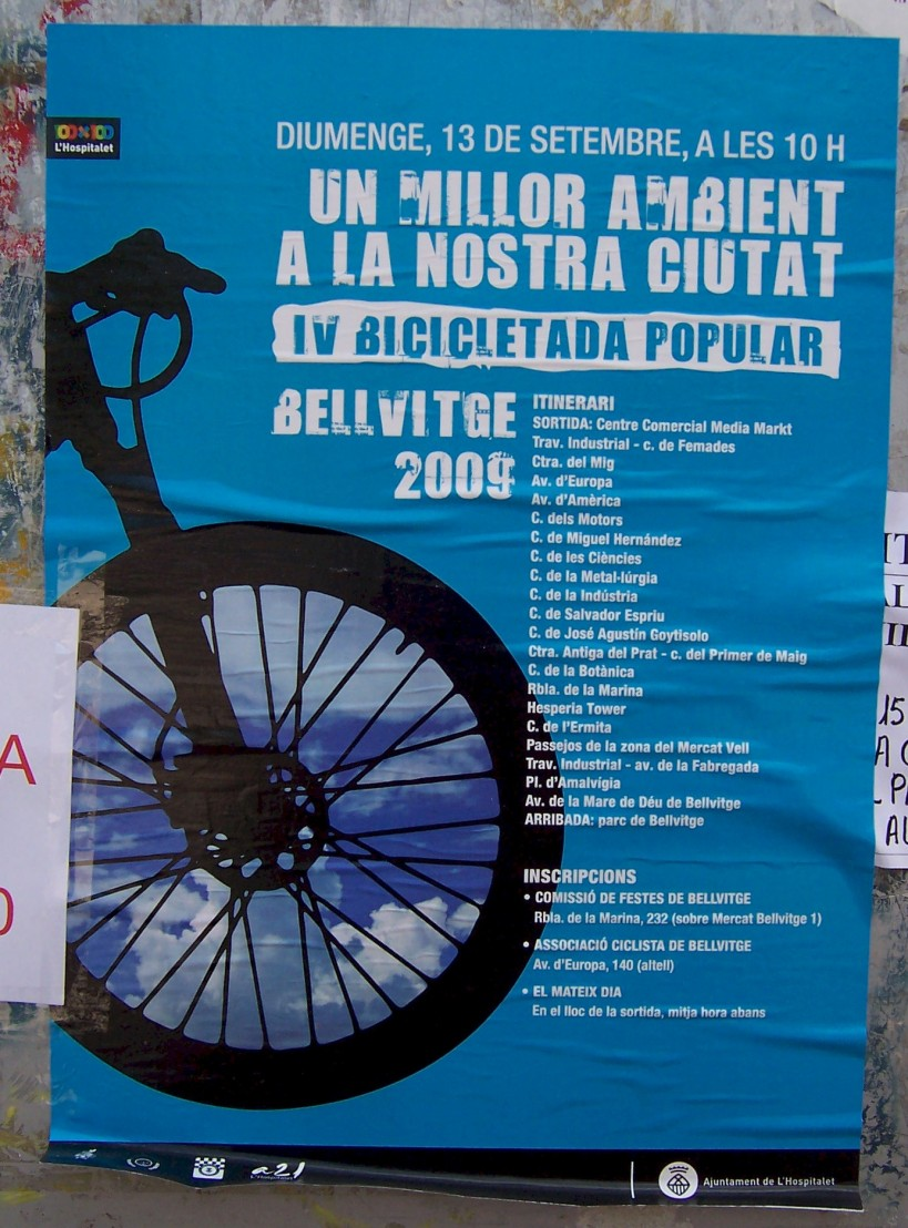 20090911bicicletada