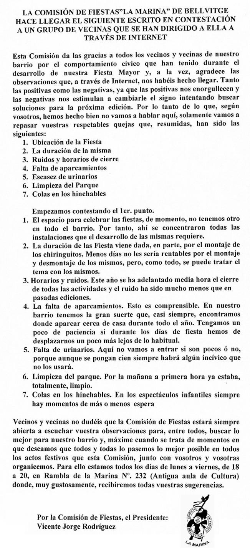 contestacio122s