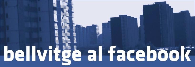facebookgif2