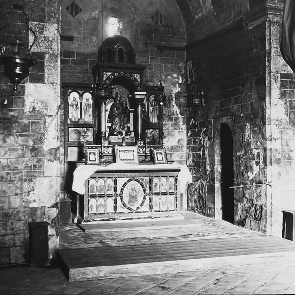ermita1914-CAPELLA CENTRAL